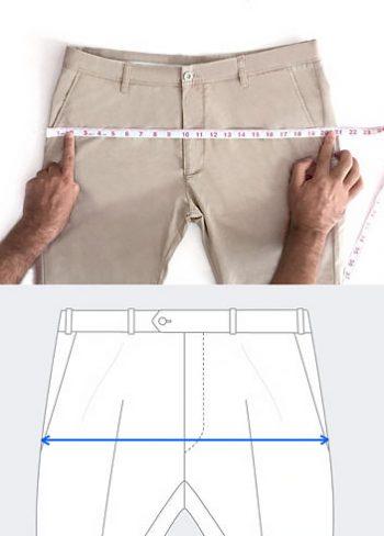 pants-hips