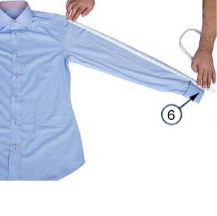 arm-length
