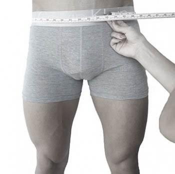 pants-waist