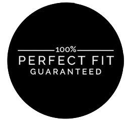 fit guarantee