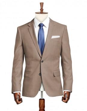 2-beige-jacket