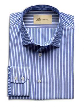 2-CH0051RYB-shirt-jc