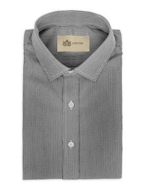 2-CH0104BLK-shirt-jc