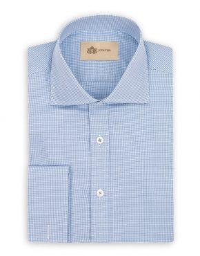 2-CH0104LBU-shirt-jc