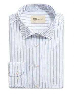 2-CH0122RYB-shirt-jc