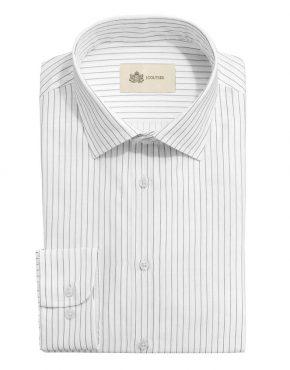 2-CH0133BLK-shirt-jc-1