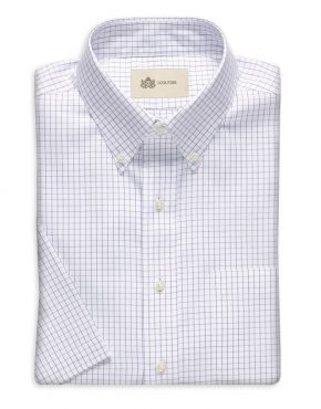 2-CH0134BLK-shirt-jc