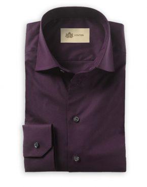 2-CM0002BPR-shirt-jc