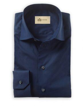 2-CM0002NVY-shirt-jc