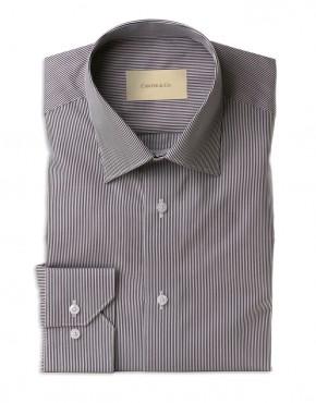 2-CM0046BLK-shirt2