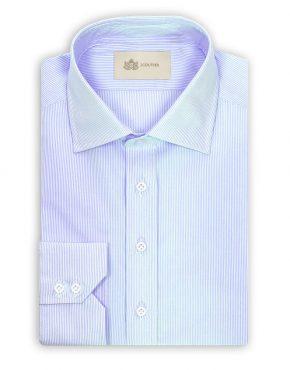 2-CM0046LBU-shirt-jc