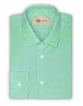 2-CM0046LGR-shirt-jc