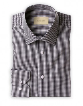 2-CM0051BLK-shirt