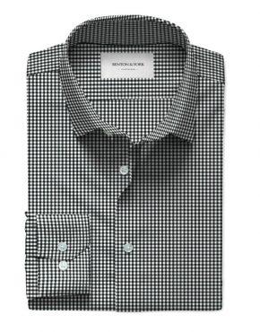 2-CM0051BLK-shirt-comp-1