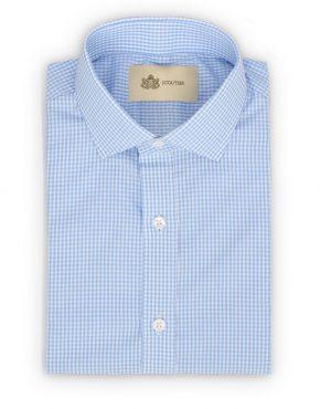 2-CM0051LBU-shirt