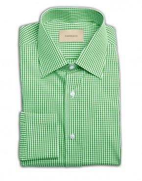 2-CM0051LGR-shirt