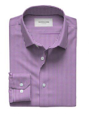 2-CM0051PUR-shirt3-1