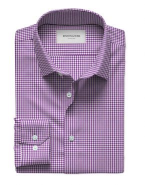 2-CM0051PUR-shirt3