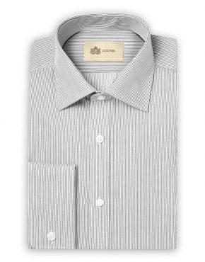 2-CM0062BLK-shirt