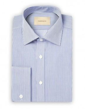 2-CM0062MBU-shirt