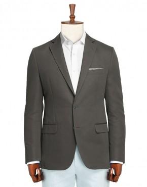 2-CM0093GRY-blazer(1)