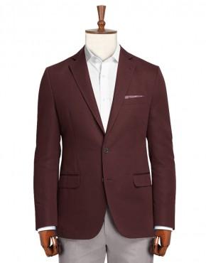 2-CM0093WNE-blazer(1)