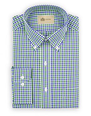 2-CM0094LGR-shirt