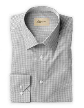 2-CM0136GRY-shirt