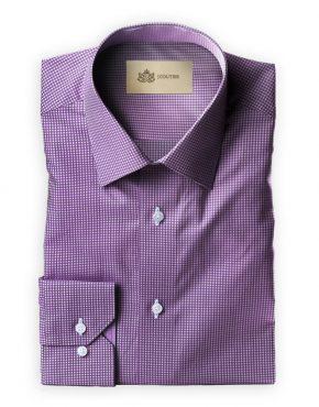 2-CM0136PUR-shirt
