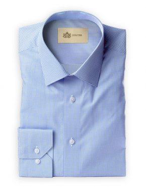 2-CM0153LBU-shirt