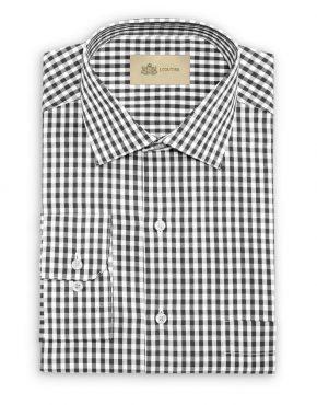 2-CM0153LBU-shirt-jc