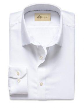 2-CM0153WHT-shirt