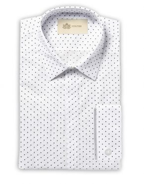 2-CPR007NVY-shirt