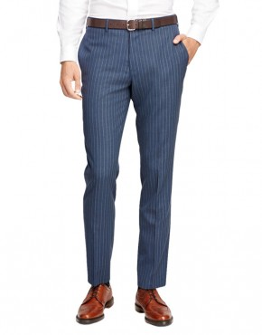 2-blue-stripe-pants