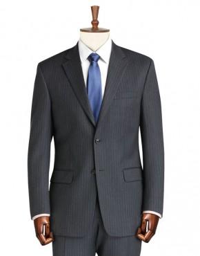 2-grey-pinstripe