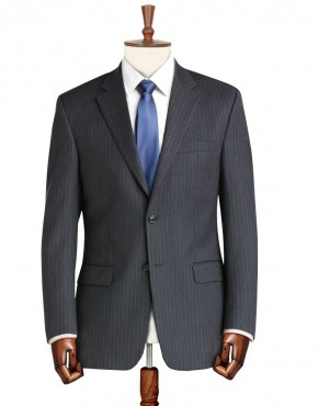 2-grey-pinstripe-jacket