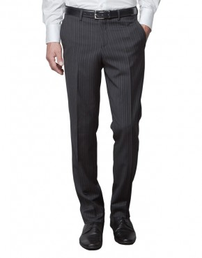 2-grey-pinstripe-pants