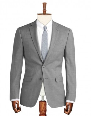 2-light-grey-jacket-thumb