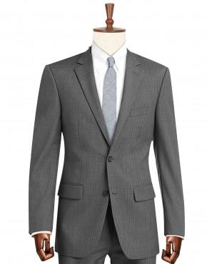 2-pinstripe-light-grey
