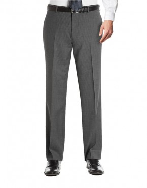 2-pinstripe-light-grey-pants