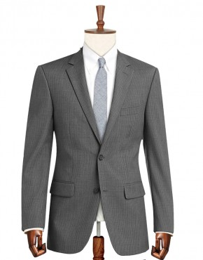 2-pinstripe-light-grey(2)