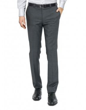 2-sharkskin-gray-pants