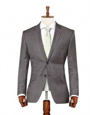 2-sharkskin-gray2