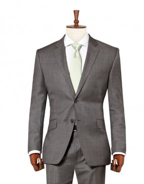 2-sharkskin-gray22