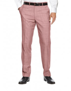 2-sharkskin-light-red-pants