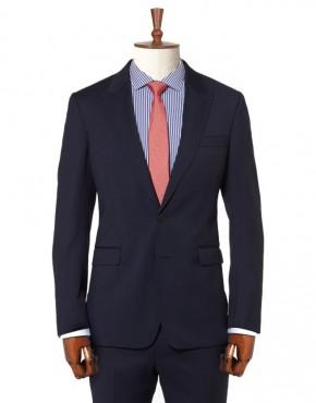 2-suit-navy