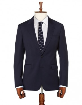 2-suit-navy-jacket