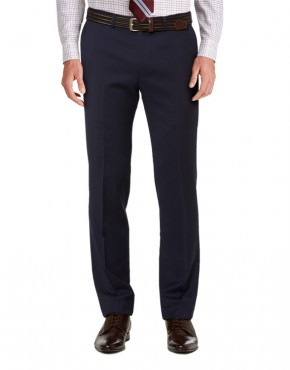 2-suit-navy-pants