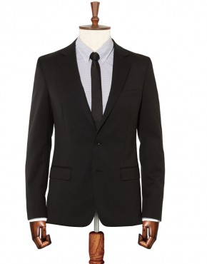 2-twill-black-jacketpng