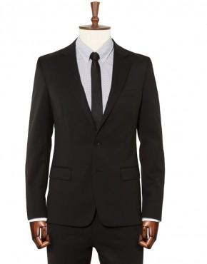 2-twill-black-suit